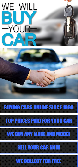 cash for cars Auckland