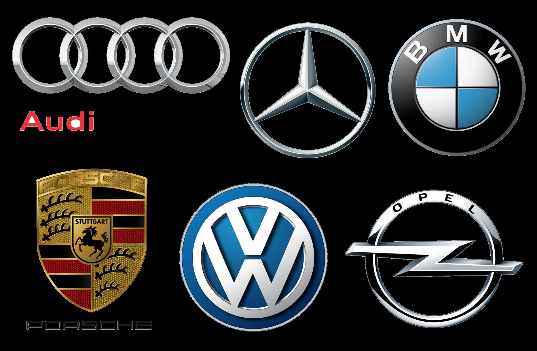 German car wreckers