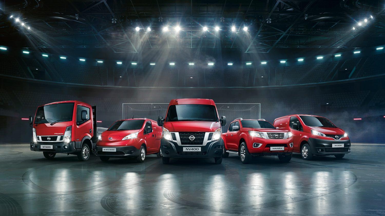 NSW Nissan Cash Buyers