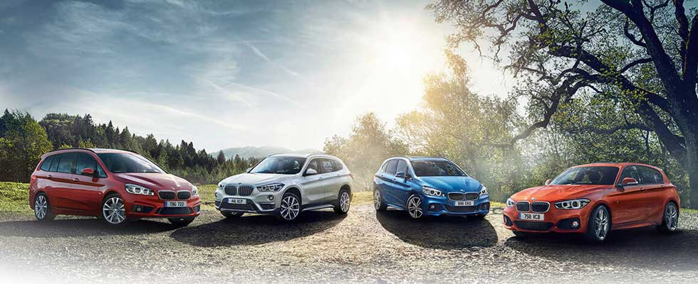 BMW Car Buyers Sydney