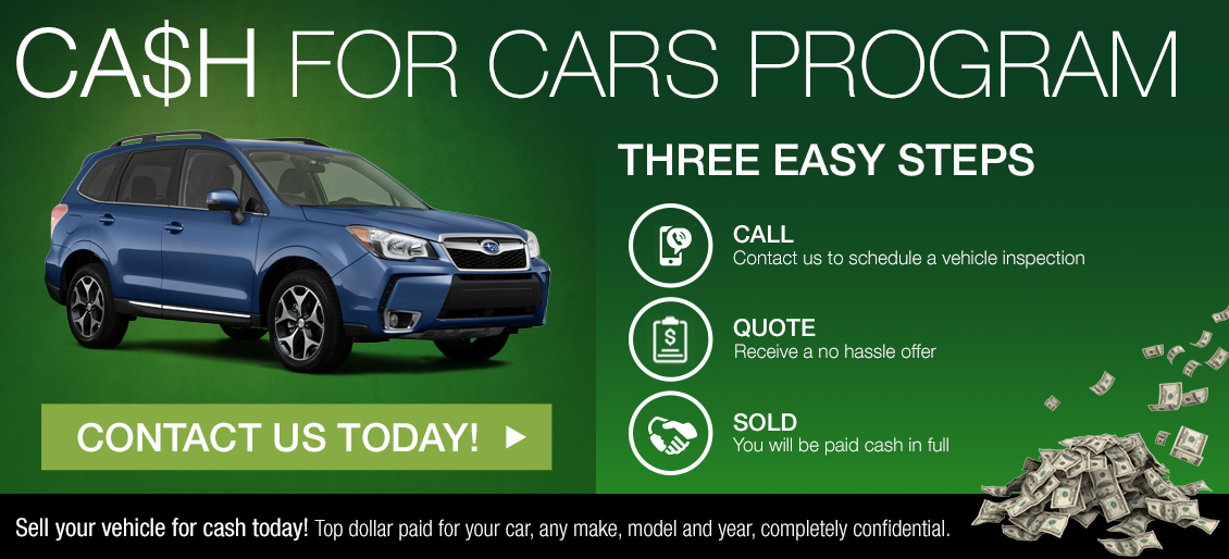 Car Buyers Tempe